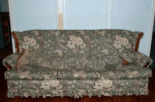 camo-sofa
