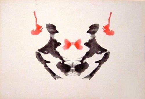 800px-Rorschach_blot_03