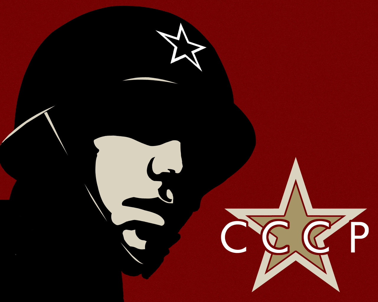 Cccp combined community codec pack 2017 11 11