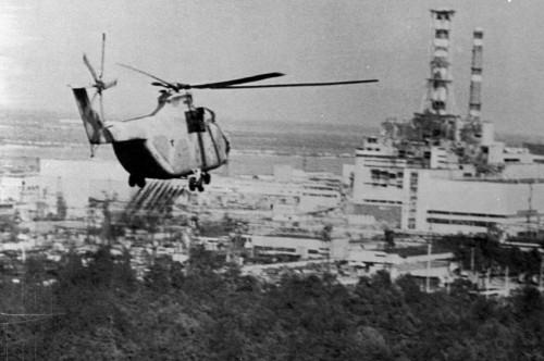 Tchernobyl_helico_horiz_1200-1024x680