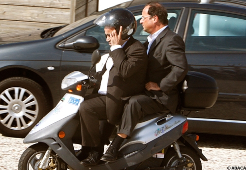 francois-hollande-scooter-13-74711