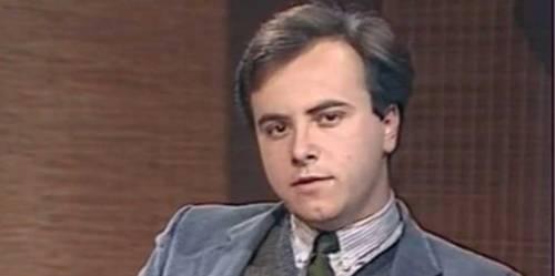 La-premiere-interview-televisee-de-Bernard-Cazeneuve-alors-president-des-jeunes-radicaux-de-gauche-en-1983