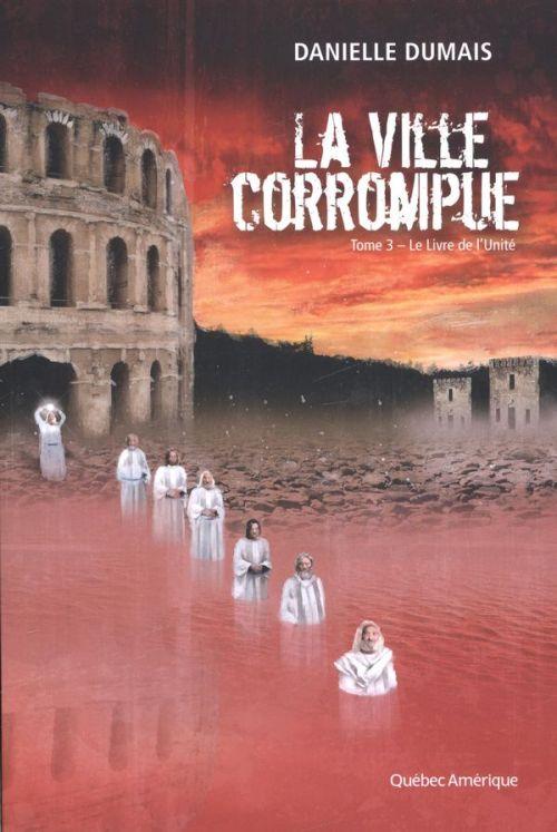 La_ville_corrompue_03