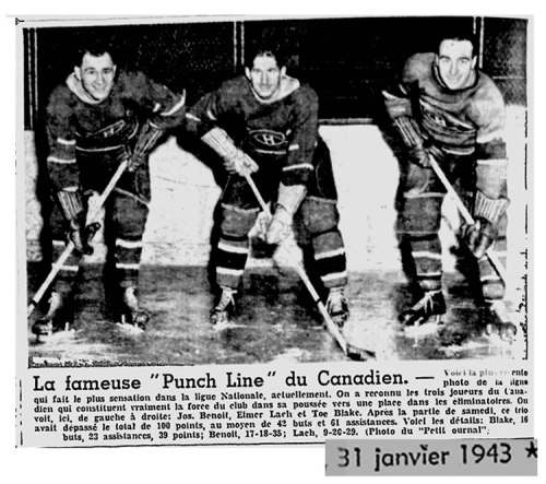 1943_habs_punch_line