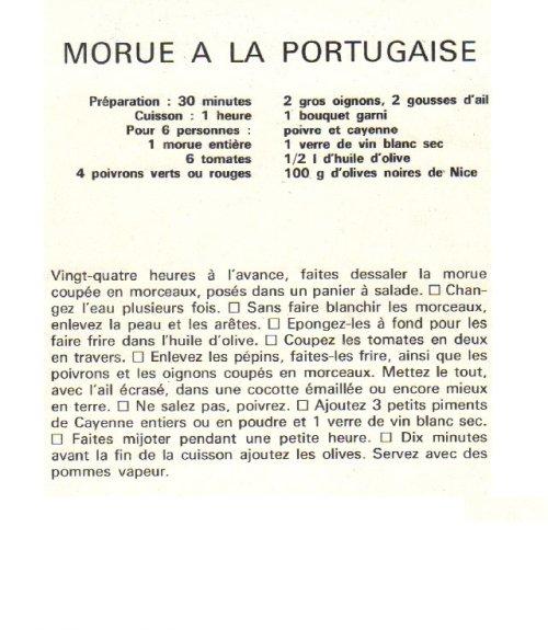 morue_a_la_portugaise_-_1