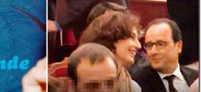 François-Hollande-si-complice-avec-Audrey-Azoulay-