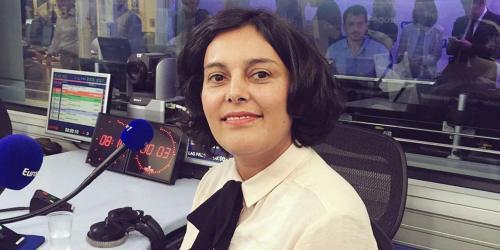 Chomage-Myriam-El-Khomri-determinee-a-reussir