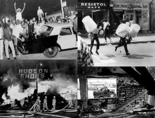 emeutes-la-1965
