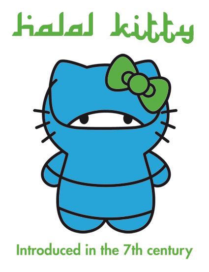 halal-kitty1