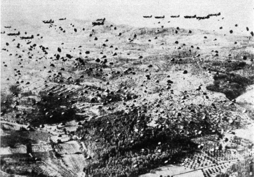 Provence1945