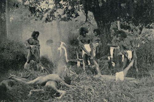800px-A_Cannibal_Feast_in_Fiji_1869_1898