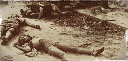 hambourg-morts-1943